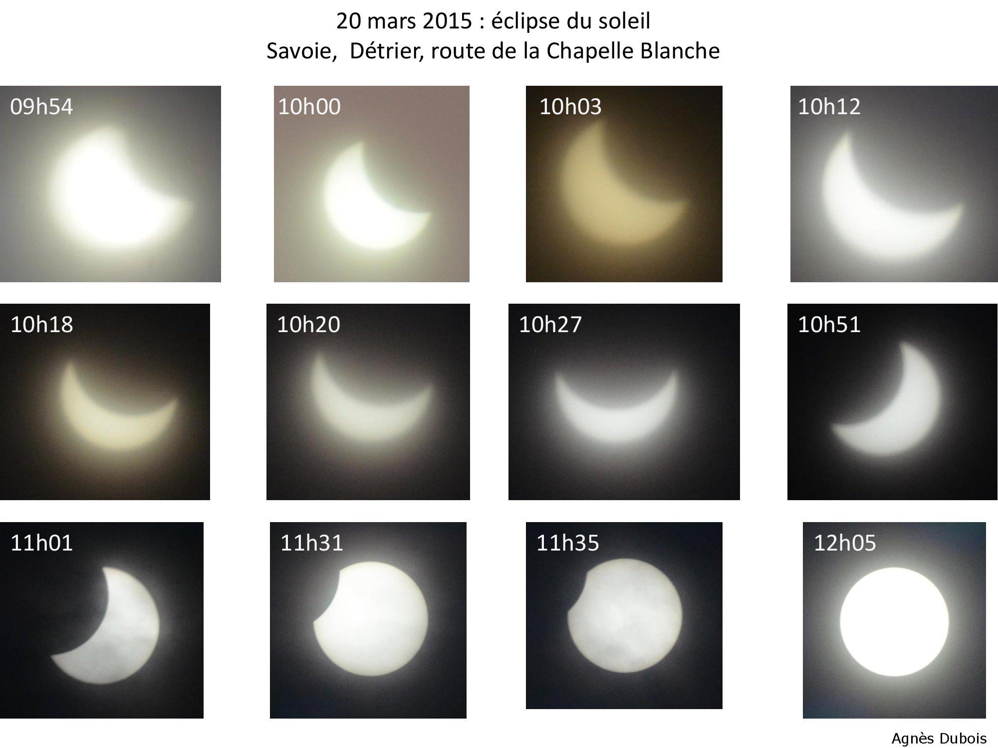 Eclipse_412_rte_de_la_Chapelle_Blanche