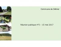 Réunion publique 2017-05-15