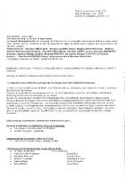CRCM03062020